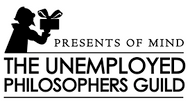 The Unemployed Philosopher's Guild