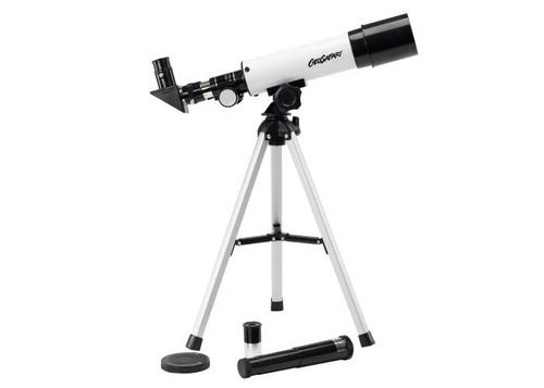 Vega 360 Refractor Telescope