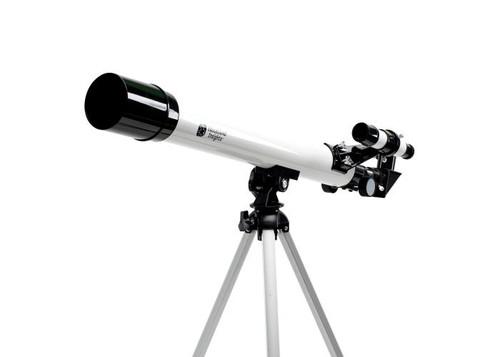 Vega 600 Refractor Telescope