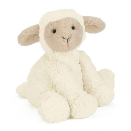 Fuddlewuddle Baby Lamb