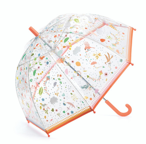 Light As Air Children's Umbrella