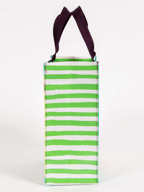 Get In My Belly - Handy Tote