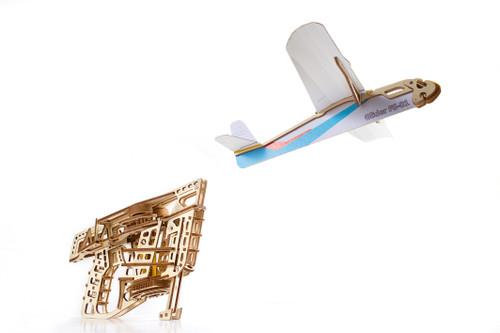 Flight Starter Model Kit