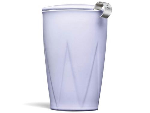 Dolce Vita Kati Steeping Cup & Infuser