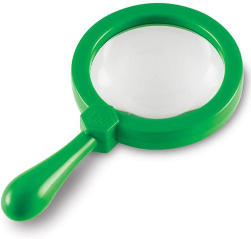 Jumbo Magnifier