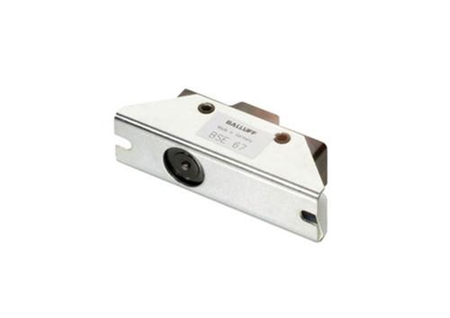 Balluff BSE 30 0-RK mechanical cam switch BSE0005