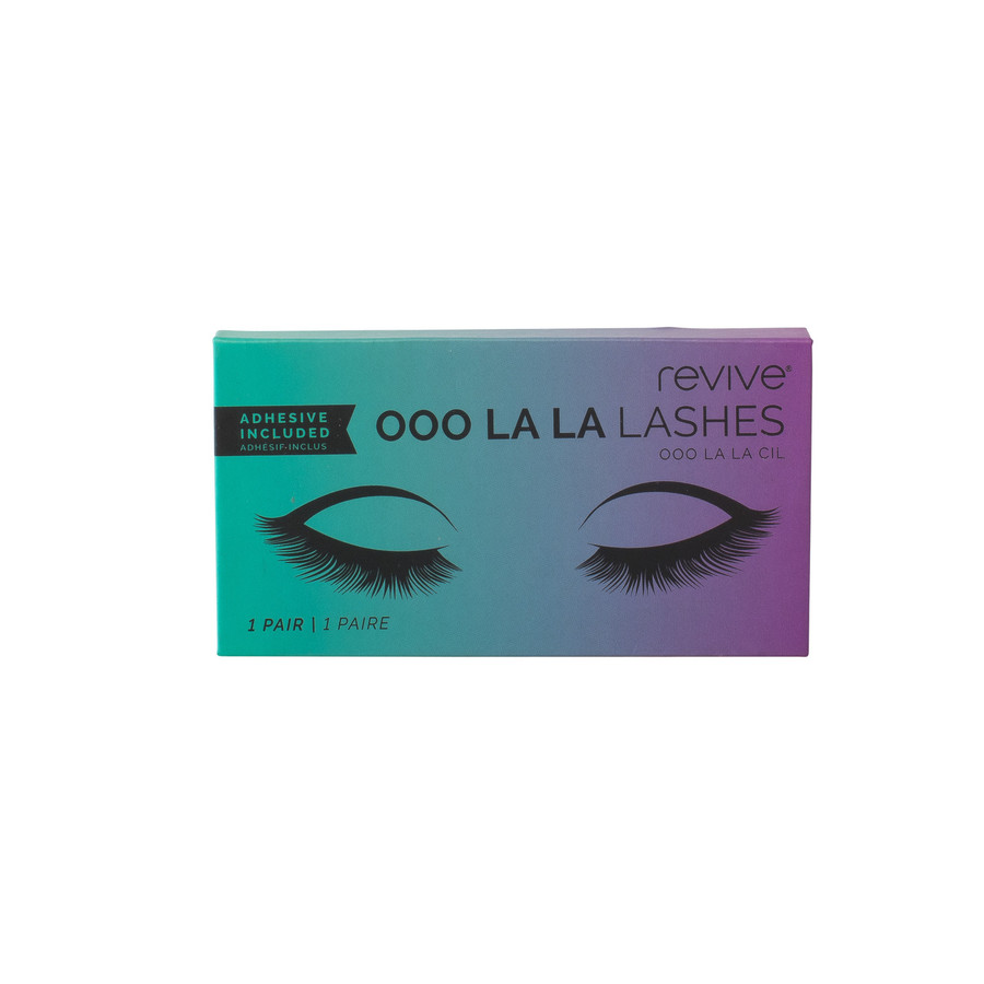 Revive OOO La La Lashes