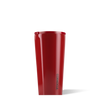 Corkcicle Dipped Tumbler 16 oz - Cherry Bomb