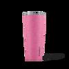 Corkcicle Heathered Tumbler 24 oz - Pink