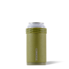Corkcicle Waterman Arctican - Olive