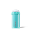 Corkcicle Classic Arctican - Gloss Turquoise