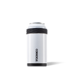 Corkcicle Classic Arctican - Gloss White