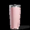 Corkcicle Classic Tumbler 24 oz - Gloss Rose Quartz