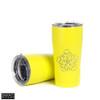 SIC 20 oz Tumbler - Matte Lemon