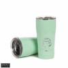 SIC 20 oz Tumbler - Cool Mint