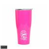 SIC 30 oz Tumbler - Gloss Hot Pink