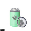 Swig 12 oz  Combo Cooler - Mint