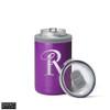 Swig 12 oz  Combo Cooler - Purple