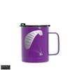 RTIC 12oz Mug - Purple