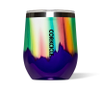 Corkcicle Classic Stemless Wine Glass 12 oz - Aurora
