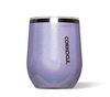 Corkcicle Stemless Wine Glass 12 oz - Pixie Dust