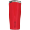 Corkcicle Classic Tumbler 24 oz - Red
