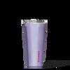 Corkcicle Tumbler 16 oz - Pixie Dust