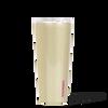 Corkcicle Tumbler 24 oz - Unicorn Glampagne