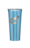 Corkcicle 24 oz Tumbler - Moonstone
