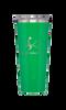 Corkcicle 24 oz Tumbler - Putting Green