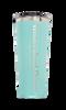 Corkcicle 24 oz Tumbler - Turquoise