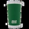 Wyld Gear 20oz Wyld Tumbler - Matte Green