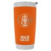 Wyld Gear 20 oz Wyld Tumbler - Matte Orange