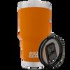 Wyld Gear 30 oz Wyld Tumbler - Burnt Orange