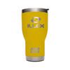 Wyld Gear 30 oz Wyld Tumbler - Yellow