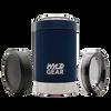 Wyld Gear 12 oz Wyld Multi-Can - Matte Navy