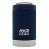 Wyld Gear 12 oz Wyld Multi-Can - Matte Navy (can)