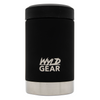 Wyld Gear 12 oz Wyld Multi-Can - Matte Black (storage)