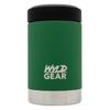 Wyld Gear 12 oz Wyld Multi-Can - Matte Green (storage)