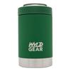 Wyld Gear 12 oz Wyld Multi-Can - Matte Green (can)