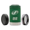 Wyld Gear 12 oz Wyld Multi-Can - Matte Green