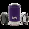 Wyld Gear 12 oz Wyld Multi-Can - Matte Purple