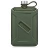 Brumate 8 oz Liquor Canteen - OD Green