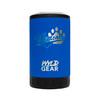 Wyld Gear Multi-Can 12 oz - Royal Blue