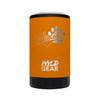 Wyld Gear Multi-Can 12 oz - Burnt Orange