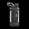 Takeya 14 oz Actives Kids Water Bottle w/ Straw Lid - Slate