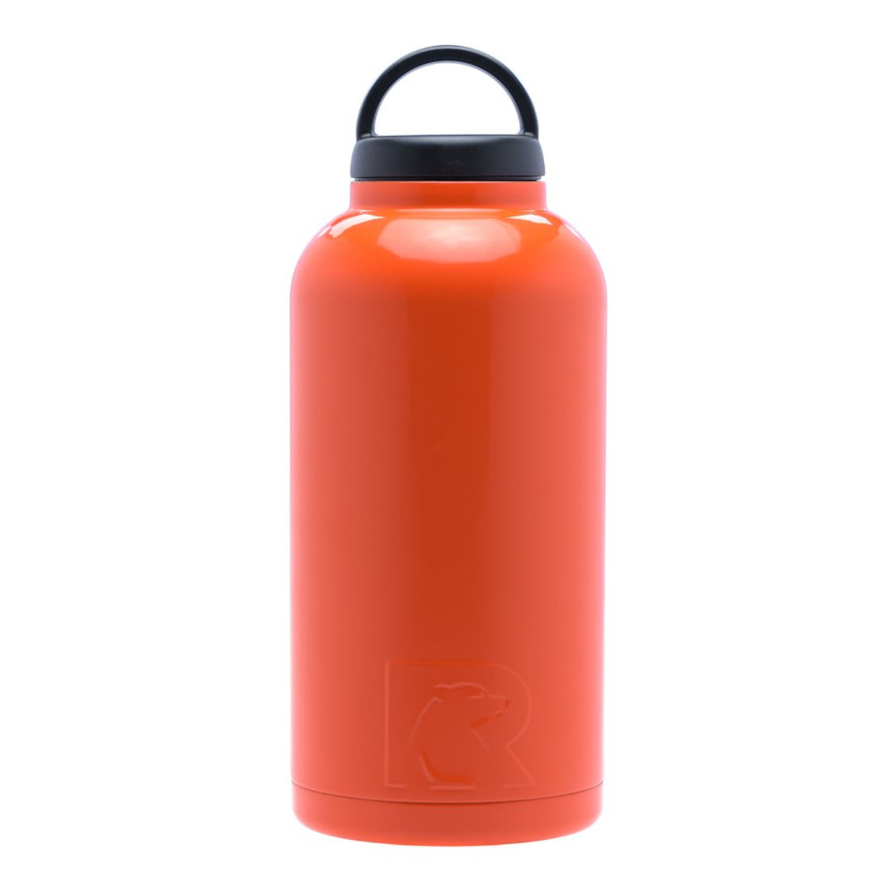7a4398fd3ab RTIC 64 oz. Bottle | Perfect Etch