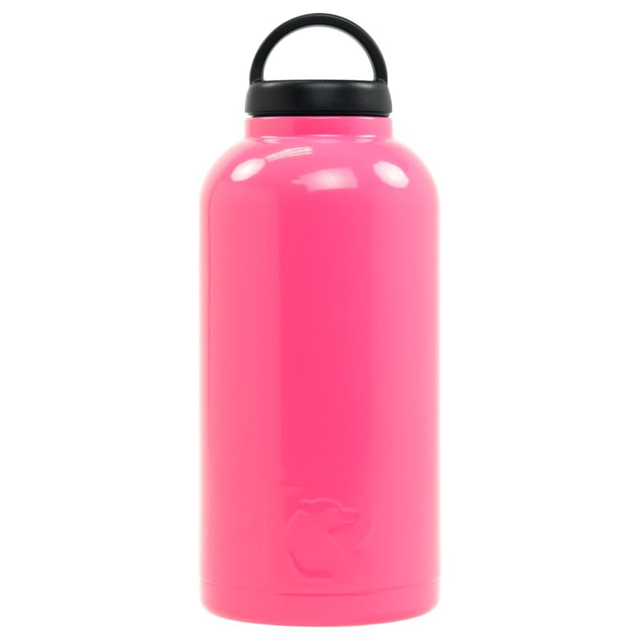 40f2a668838 RTIC 64 oz. Bottle | Perfect Etch