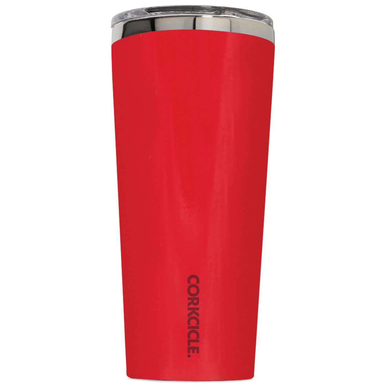 2cfee488b04 Corkcicle Classic Tumbler 24 oz | Personalized | Perfect Etch