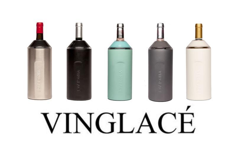 Vinglace